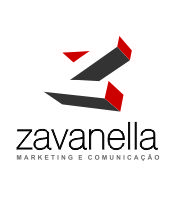 Zavanella Marketing -